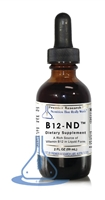 B12-ND (2 fl oz)