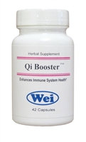 Qi Booster
