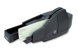 Epson CaptureOne Scanner with 90 DPM - 100 Document Feeder