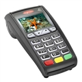 Ingenico iCT250 Chase, Dual Comm EMV Contactless