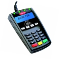 Ingenico iPP220 PIN Pad w/Contactless