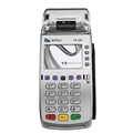 VeriFone Vx520 Dial GPRS 160Mb (w/o battery) EMV