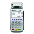Verifone VX520 GPRS Dial with Battery, EMV & Contactless