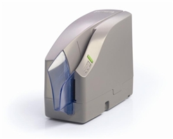 Digital Check® CheXpress® CX30 Scanner with Franker