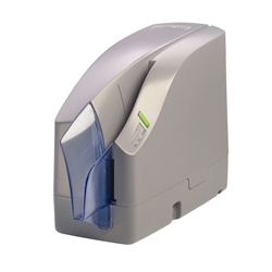 Digital Check® CheXpress® CX30 Scanner with Ink Jet