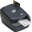 RDM EC7011F Dual-Sided Check Scanner