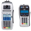 First Data FD 130 DUO EMV