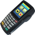 ExaDigm NX2200 CDMA Ethernet Wireless EMV