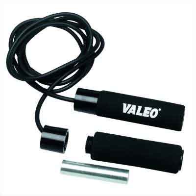Weighted Jump Rope 2lb