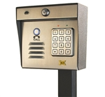 AEROMAX 200K Wireless Intercom with Keypad