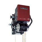 DHJ - 1/2HP 1PH LiftMaster Door Lock Hoist/Jackshaft Operator