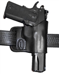 Pro Carry Belt Ride Holster