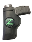 The holster store leather gun holsters concealed carry for Pro carry shirt tuck