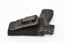 Pro Carry Shirt Tuck Holster