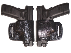 Walther PPX Gun Holster