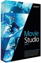 Sony Vegas Movie Studio 13 Suite