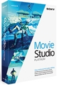 Sony Vegas Movie Studio 13 Platinum