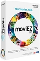 Sony movieZ HD