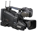 Sony PMW320K XDCAM EX 1/2-type Shoulder-mount