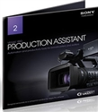 Sony Vegas Production Assistant