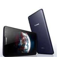 Lenovo A8-50 16 GB Tablet - 8""