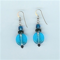 Seaside Romance Earrings Kit