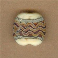Navajo Memories, Bead - small