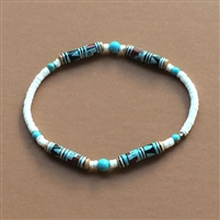 The White Buffalo Bracelet Kit photo