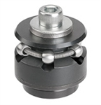 373357 Centering tensioner from AMF brought to you by ITBONA-MACHINETOOL.