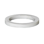 No. 7800VD Sealing ring