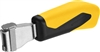 557125 Yellow Handle, removable. Size 2