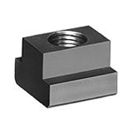80127 Nuts for T-slots (T-nuts) M30X36