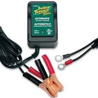 Battery Tender Jr. 6 Volt 0.75 Amp