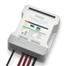 ProNautic 1240P 40A 3-Bank Battery Charger