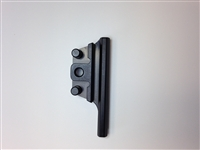 TLR-3 & TLR-4 Compact USP Clamp