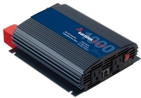 Samlex 1000w Modified Sine Wave Inverter