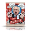 Bernie Bar