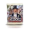 Filthy Groom Soap