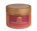 Relaxing Scrub 455gr. - 16 oz.