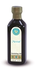 Messiah - Anointing Oil 125 ml.