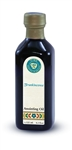 Frankincense - Anointing Oil 125 ml.