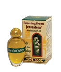 Lily of the Valleys - Anointing Oil 10 ml.