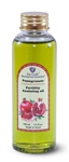 Prosperity Anointing oil - 100 ml. 3.4 fl.oz. Pomegranate