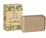 goat milk Olive Oil Soap