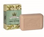 Traditional Olive Oil Soap 100 gr.  Rosmary