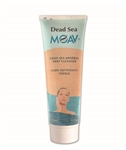 Moav Mineral Deep cleanser  125ml.