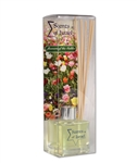 Perfumed Room Freshener - flowers of the galilee