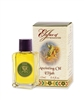 Lily of the Valleys 8ml EOJ