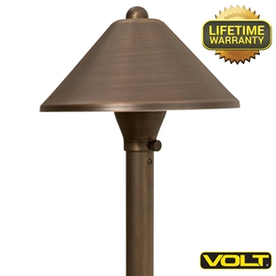 LED Outdoor Landscape Light