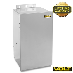 Landscape Lighting Transformer by VOLT